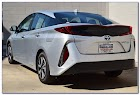 Toyota Dealership WINDOW TINTING