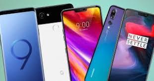 Top 5 BEST Smartphones of 2020... So Far