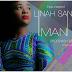 New Audio | Linah Sanga-Imani
