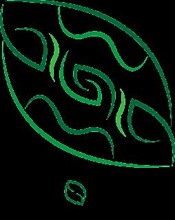 logo blogger medan blog m