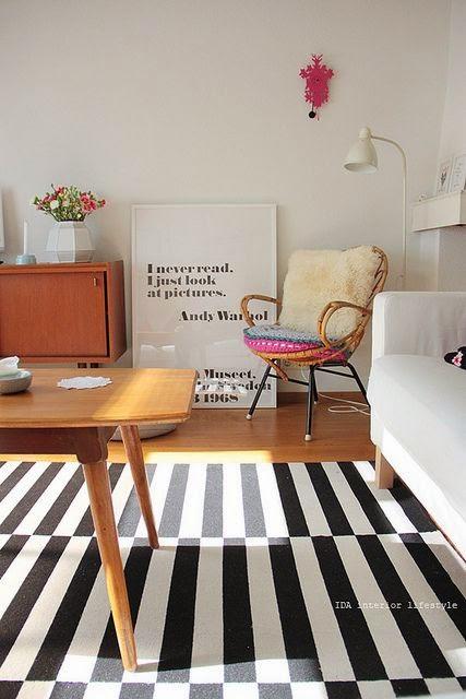 blog-de-decoração