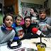 Menudo Castillo 260, multiversos, niños locos y fiestas familiares