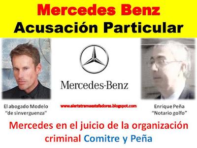 http://alertatramaestafadores.blogspot.com/2016/02/mercedes-benz-acusacion-particular.html