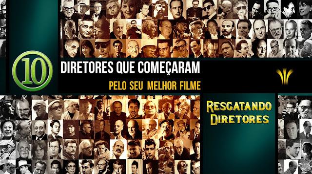 best-debut-films-famous-directors