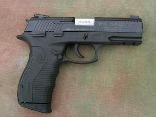 comprar armas do paraguai, vendo armas diretamente do paraguai, comprar pistolas do paraguai, comprar revolver do paraguai