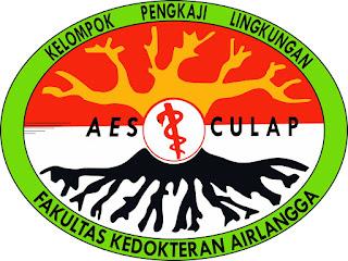 Logo KPLA