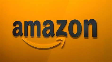 Amazon Quiz Time-Answer & Win Free Rs.5000 (11th March)  - dargowhar
