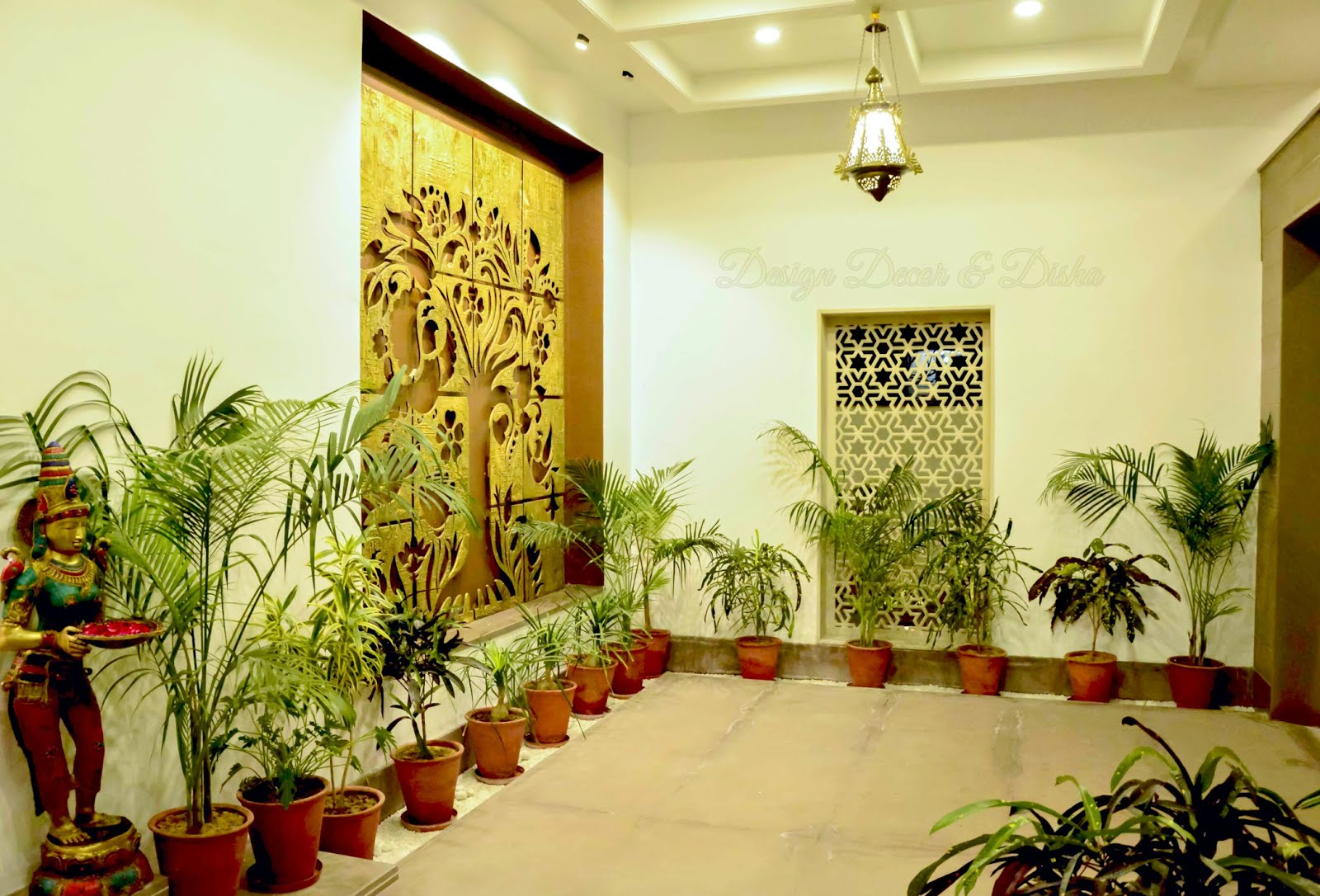 Design Decor Disha An Indian Design Decor Blog 2018