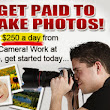 How To Start Your Own Photography Business On-line