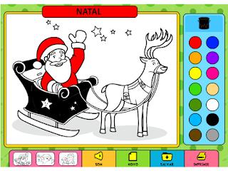 http://www.smartkids.com.br/jogo/jogo-de-pintar-natal