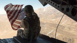 """Pentágono: La operación de EE.UU. contra el EI podría demorarse por la """"difícil situación"""" en Siria"""