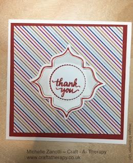 http://www.craftatherapy.co.uk/2017/05/petals-paisleys-specialty-meets-easter.html