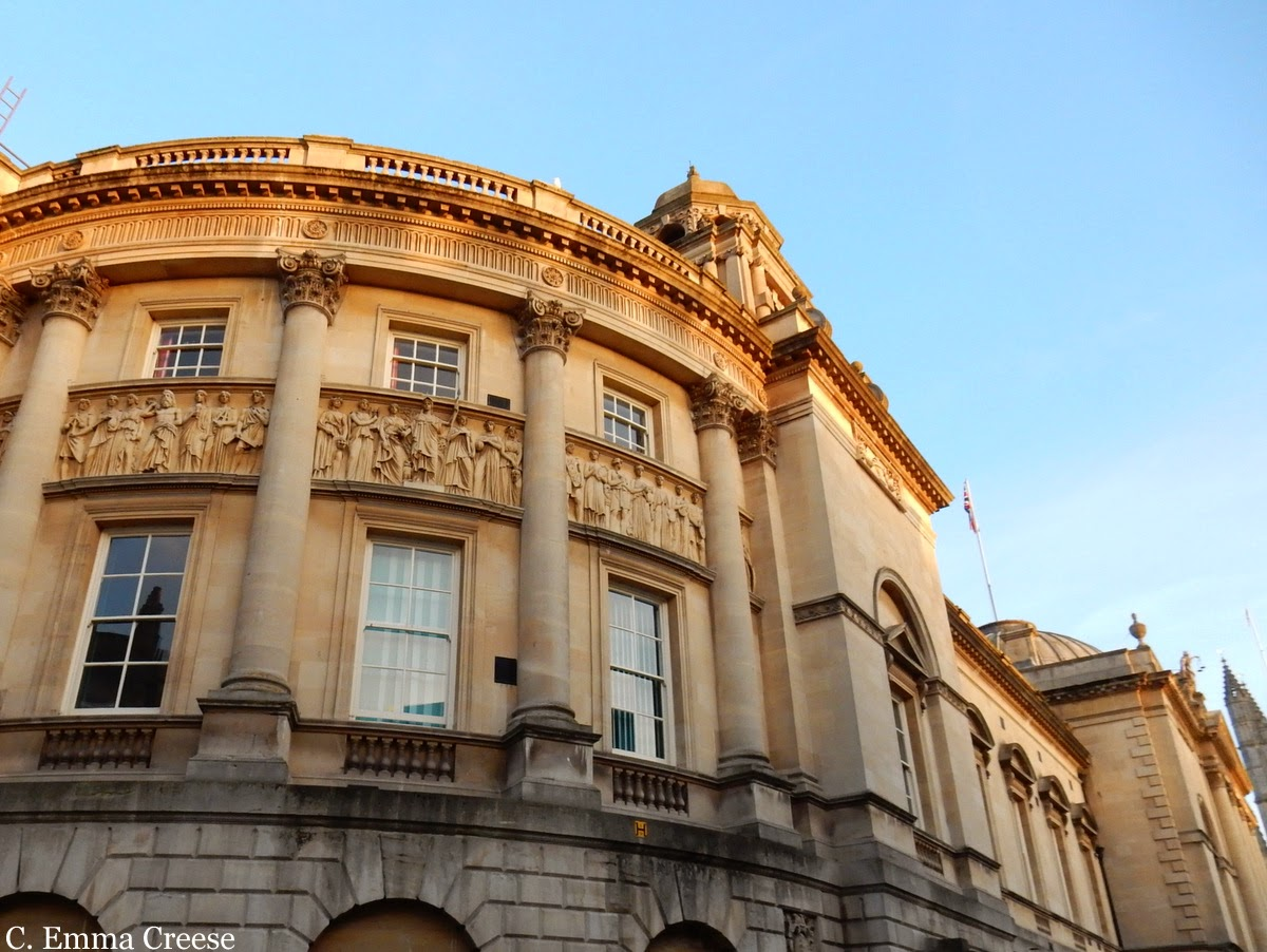 18 things yout must do in Bath Adventures of a London Kiwi