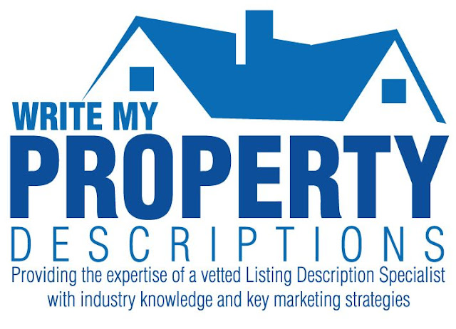 How to Write a Professional Real Estate Property Description That Sells
