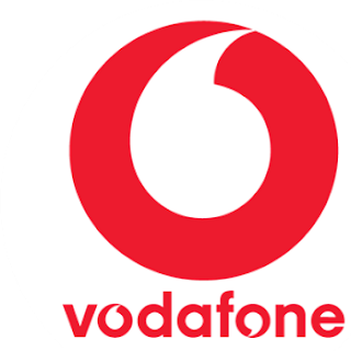 Vodafone 396 offers 1.4GB of data per day,validity period of 69 day
