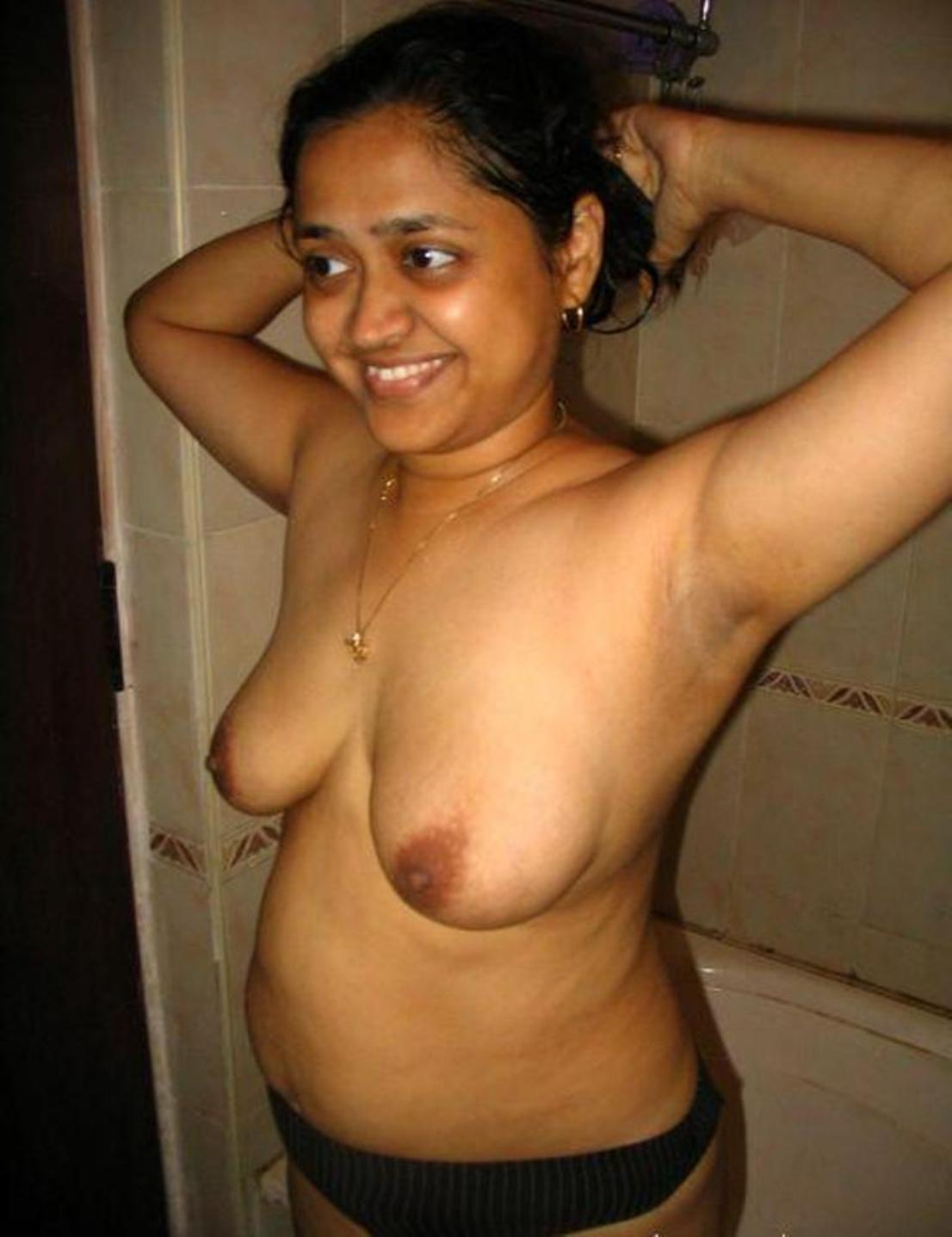 Naked Bengali Girls-5475
