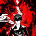 Persona 5 | Lançamento do game é adiado mais uma vez no ocidente