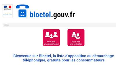 http://www.bloctel.gouv.fr/