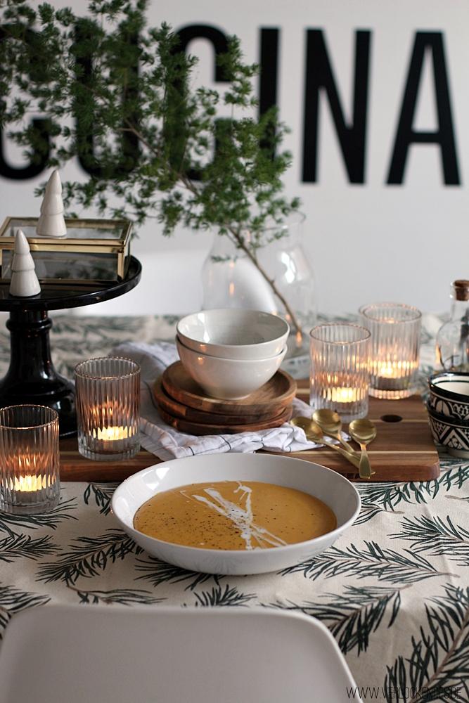 vegane suppen aus dem thermomix