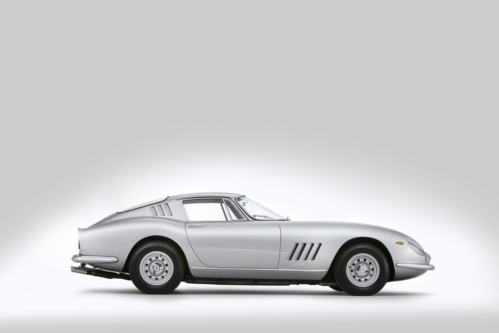 Ferrari275_rightside.jpg