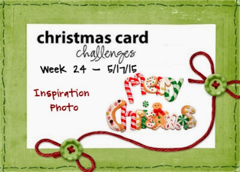 Jazzy Paper Designs: Happy Holidays-CCC