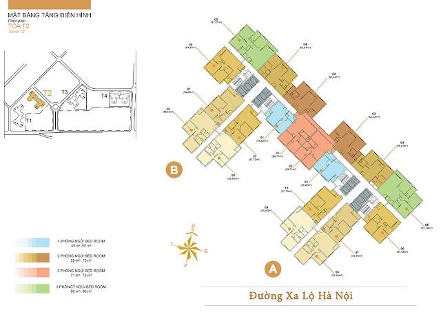 thi-truong-nha-dat-masteri-thao-dien-quan-2-9