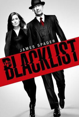The Blacklist S06 Eng Complete Series All Episode 720p HEVC ESub [Episode 03]