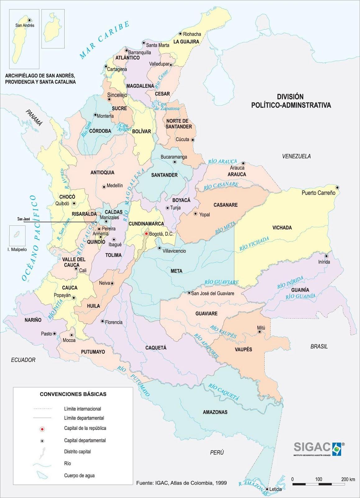 Image Result For Mapa De Canada