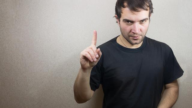 Bagaimana Cara Mengatasi Kurang Percaya Diri?