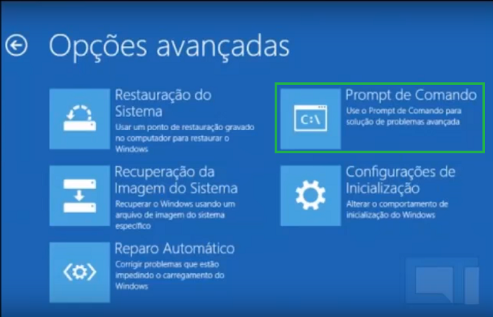 opcoes-reparar-windows10