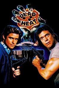 Watch Dead Heat Online Free in HD