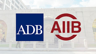 Spotlight : AIIB, ADB approves USD 100 mn loan for Indias power sector