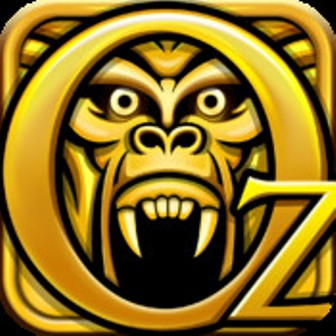 Phone games free download samsung.