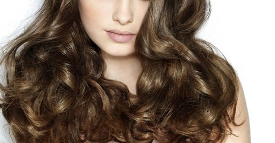 Latest Long Wavy Hair Trends