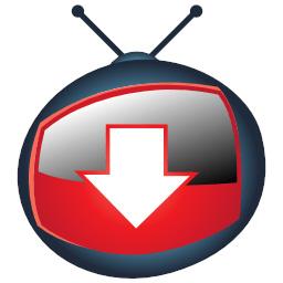 Download_YTD_Downloader_PRO_full_crack