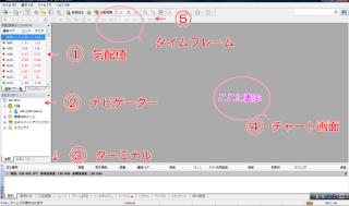 XMMT4画面1
