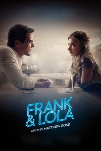 Watch Frank & Lola Online Free in HD