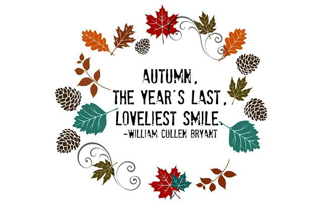 fall-printable-athomewithjemma.com