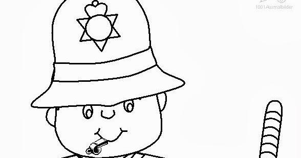 malvorlagen gratis  malvorlagen polizei