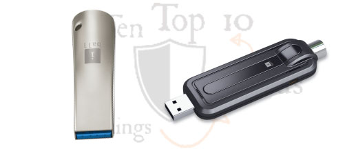 Top 10 Best Pen Drive Brands In India | 2015