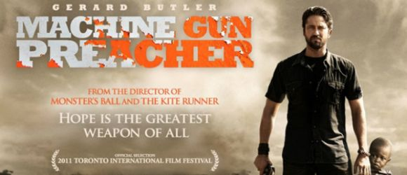 Kiváló film Az utolsó ember HD HUN Akció filmek teljes