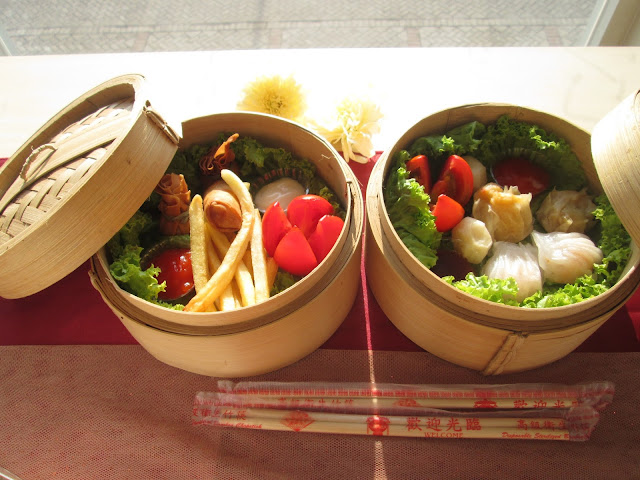 food photography surabaya