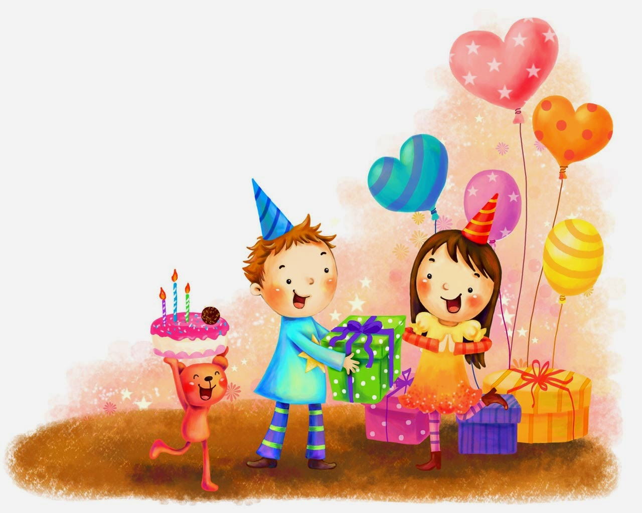 kids-celebrating-birthday-vector-images-pictures-wallpapers-1280x1024.jpg