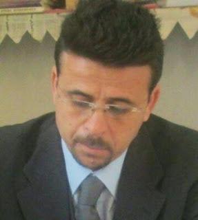 عبد الحفيظ زياني