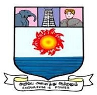 Manonmaniam Sundaranar University, Tirunelveli Recruitment for the post of Associate Professor