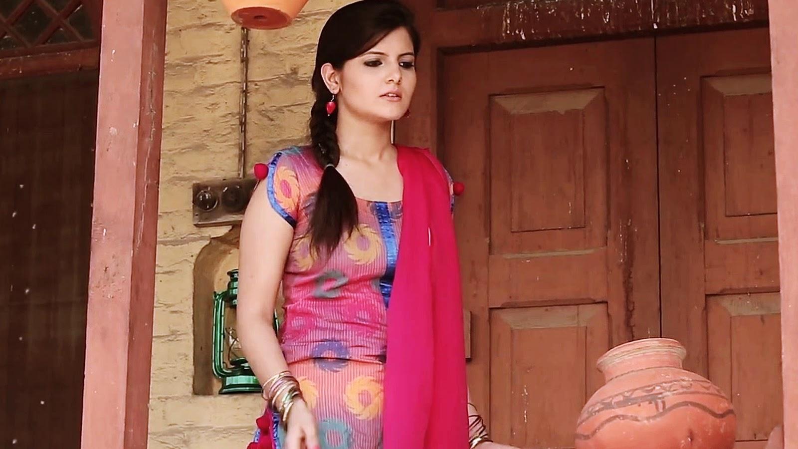 Punjabi Girls Photos Hd Whatsapp Image