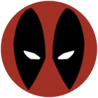 Deadpool Game coming soon