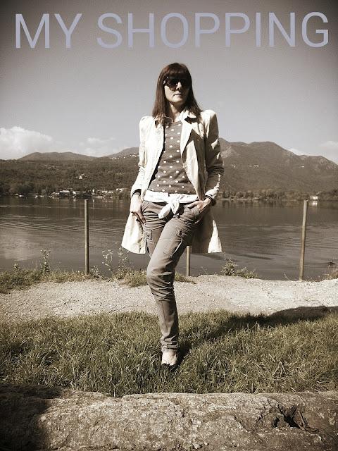 fashion blogger italiane abiti