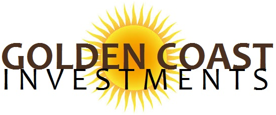 Golden Coast Property Investments Bulgaria