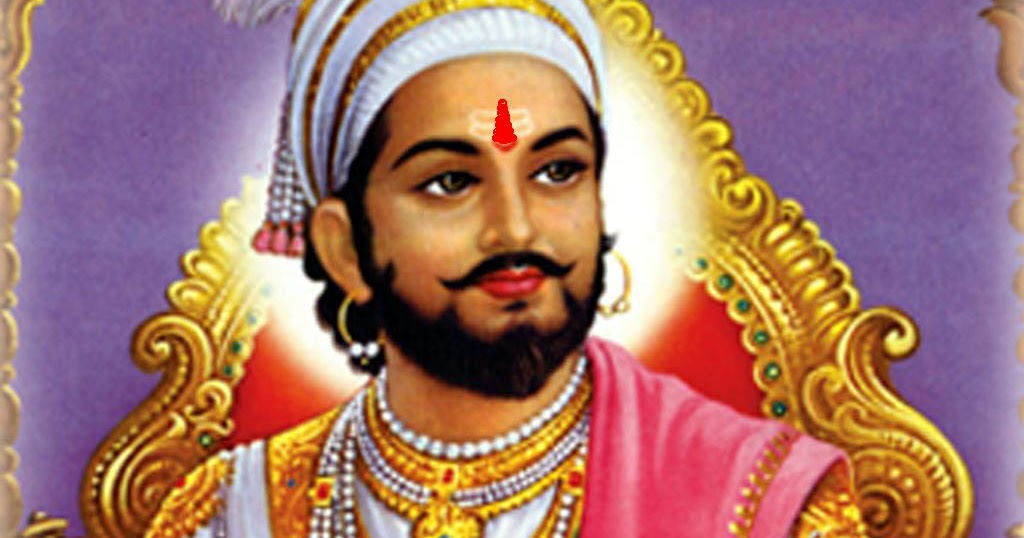 Shivaji Maharaj Photo Free Download: Shivaji Maharaj Poster Wallpapers Pictures